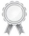 Silver Single